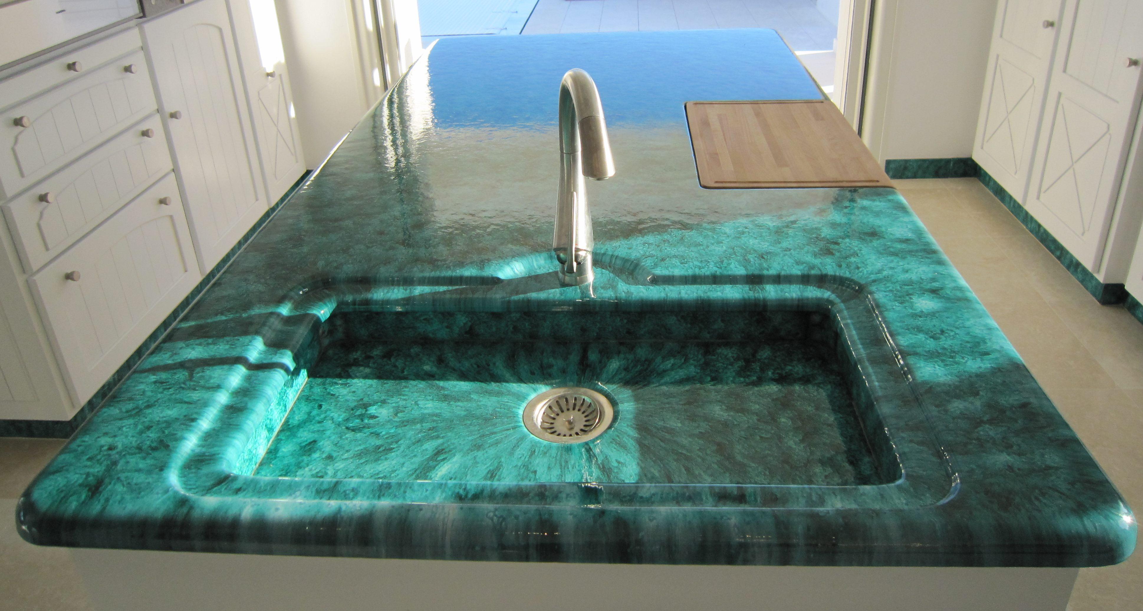 plan de travail en pierre de lave cool plan de travail en granit shivakasi with plan de travail. Black Bedroom Furniture Sets. Home Design Ideas